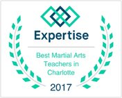 Expertise Best in Charlotte 2017